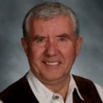 Larry Wilcox Quotes