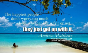 Small happy person quotes the happiness people dont worry too much ...