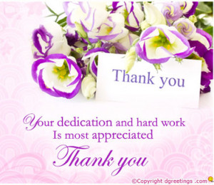 Thank You Quotes For Employees Employee day quotes