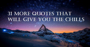 Best Quotes Ever Said About Life Best quotes ever said 800 x