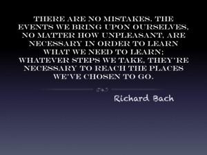Rainy Weekend Quotes