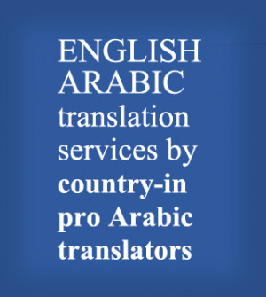 get quote for translatIon get quote for InterpretIng