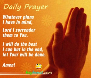 ... Week Quotes and Sayings for Lenten Season, and Pinoy Lenten Quotes