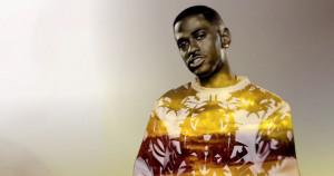 Big-Sean-Beware-ft.-Lil-Wayne-Jhene-Aiko-Beware.png