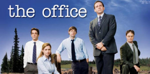 The Office (US) (64)