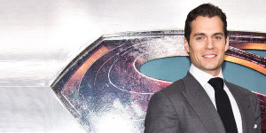 Henry-Cavill-Interview-Quotes.jpg