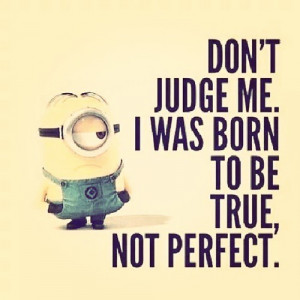 ... mtkpuus4Ai1qbecxpo1 500 Funny Minion Quotes Cute Facebook Quotes