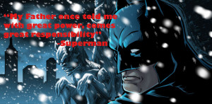famous quotes about heroes
