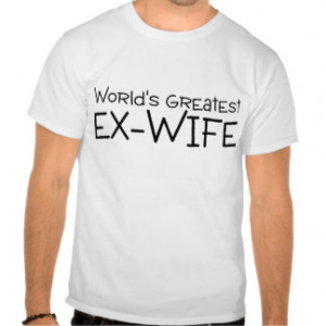 Funny Divorce Lawyer Quotes Pictures