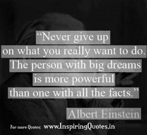 Famous-Albert-Einstein-Quote-about-life-Albert-Einstein-Thought.jpg