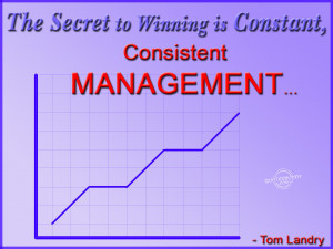 Management quotes,management quotes on leadership,stress management ...