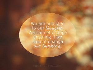 Drug Addiction Quotes And Sayings We are addicted to our