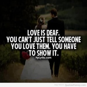 ... search terms quotes about friendship and love quotes friendship swag