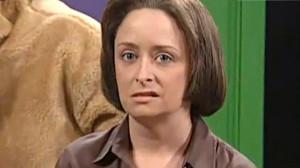 Debbie Downer Snl