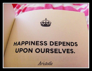 Aristotle Quotes On Happiness Quotes About Happiness Tumblr Taglog and ...