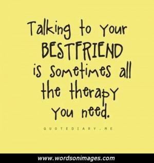 Broken Friendship Quotes...