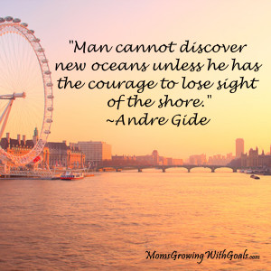 inspirational-quote-river-thames-london-eye-beautiful--picture ...