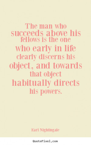 ... earl nightingale more success quotes friendship quotes motivational