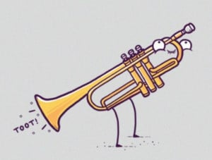 url=http://www.funnyjunksite.com/pictures/funny-pictures/funny-trumpet ...