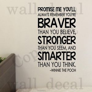... Stronger-Smarter-Christopher-Robin-Wall-Decal-Vinyl-Sticker-Quote-Pooh