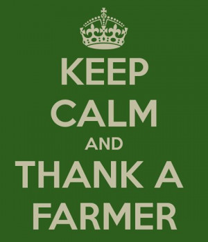 thank a farmer @ www.FARMERSPAL.com: Farms Girls, Bit Country, Farmers ...