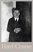 Brief about Hart Crane: By info that we know Hart Crane was born at ...