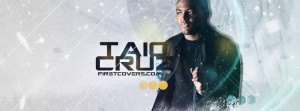 Taio Cruz, Singer, Singers, Music, Musician, Musicians, Covers