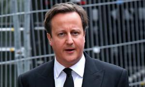 David-Cameron-arrives-at--011.jpg