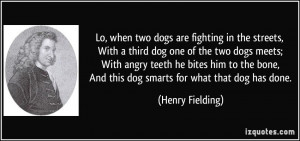 dogs-are-fighting-in-the-streets-with-a-third-dog-one-of-the-two-dogs ...