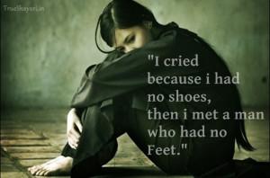 short sad life quotes short sad quotes one line quotes