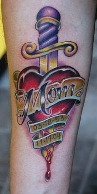 magnificent-and-most-beauitful-memorail-tattoo-for-mom.jpg