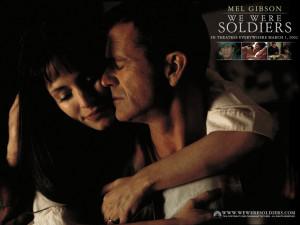 were soldiers we were soldiers we were soldiers we were soldiers we ...