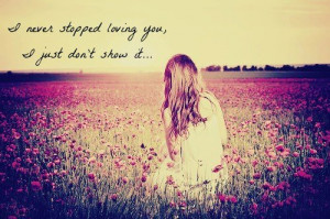 true, quotes, love, sayings, girl, beautiful | Inspirational pictures ...