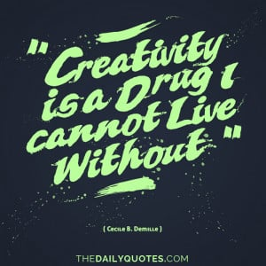 Drug Quotes - The Daily Quotes