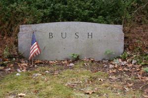 Prescott Bush's quote #1