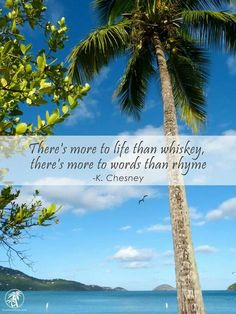 ... kenny chesney quotes favorite quotes music speak beach life beautiful