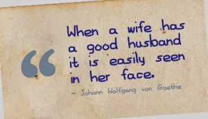 Anniversary Quotes For Wife, Best Wishes For Her Images