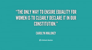 equality for all quotes equality for all including