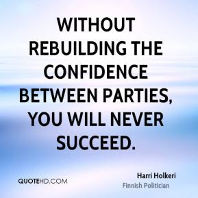 harri-holkeri-harri-holkeri-without-rebuilding-the-confidence-between ...