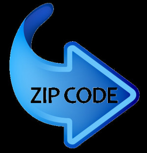 Enter your Zip Code to compare Cheap Car Insurance Quotes