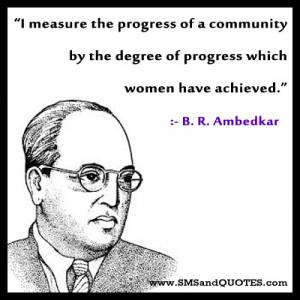 measure-the-progress-B-R-Ambedkar-quotes.jpg