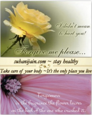 Forgive and get peace ,Forgiveness Quotes ,Pictures , Inspirational ...