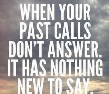 advice, life, life lessons, life quotes, quote, quotes, wisdom, wise