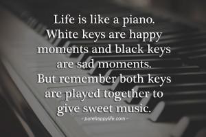 life-quote-piano