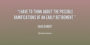 quote Ehud Olmert i have to think about the possible 28544 png