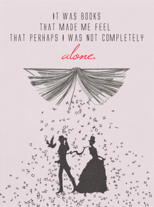 Favorite The Infernal Devices quotes: