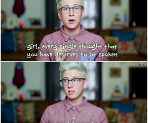 in collection: tyler oakley quotes