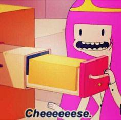 Adventure Time Quotes Princess Bubblegum Princess bubblegum, time