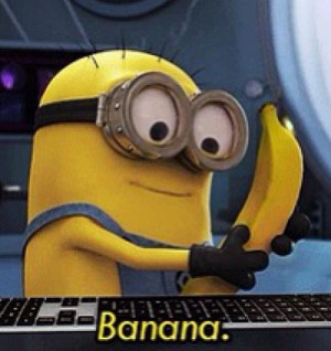 Best Funny Quotes Minions
