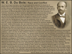click to close w e b du bois s quote 6